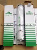 02250139-996 filtro de petróleo para la serie del Ls del compresor de aire de Sullair