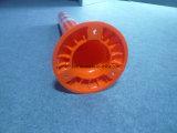 Jiachen PVC警告のポスト750mm