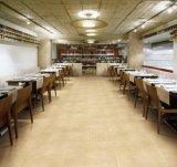 Italien-Entwurf glasig-glänzende Porzellan-Fliesen für Fußboden und Wand 600X600mm (CY02)