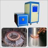 De Harder van het water en de Verhardende Machine van de Verwarmer van de Inductie IGBT