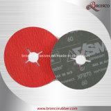Керамический диск Смола волокна