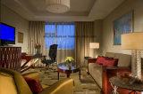 판매 판매를 위한 영국 작풍 룸 가구를 위한 싼 호텔 가구