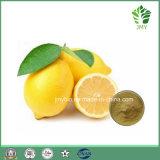 Limonin antioxidante do extrato de limão 30%~99% da alta qualidade