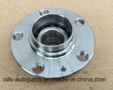 Lager het van uitstekende kwaliteit van de Hub van het Wiel (1J0501477A) voor Audi, Zetel, VW