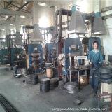 Isolants de base pour la construction de bâtiments du fournisseur de la Chine