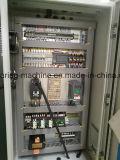 Freio sincronizado hidráulico da imprensa do CNC da quantidade MB8 elevada