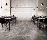 이탈리아 지면과 벽 600X600mm (CY05)를 위한 디자인에 의하여 윤이 나는 사기그릇 도와