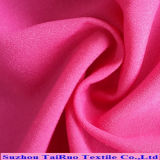 Ткань полиэфира цветастая шифоновая для типа длиннего платья шифонового нового