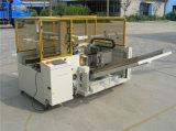 نوعية سرعة عال آليّة علبة صندوق عضلة منعظة آلة