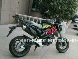 150cc/125cc/110cc/100cc/70cc/50ccオートバイ、スポーツのオートバイ(Sousou)