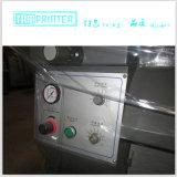 Высокий принтер плоское экран точности Semi автоматический