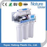 Purificación del agua casera de 5 etapas y sistema del RO