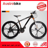 "21 Velocidade MTB Bicicleta Bicicleta 26 ""Mountain Bike 27speed Mountain Bicycle"
