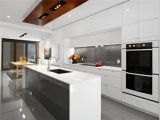安い台所家具のアラビア標準的な様式映像