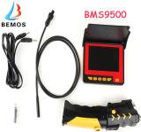 Video periscopio, macchina fotografica di controllo, endoscopio industriale