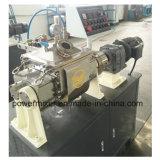 Kneter-Kitt-Mischmaschine-Epoxidharz-Vakuumkneten des Labor5l