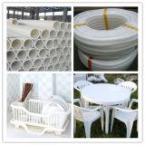 بلاستيكيّة روتيل [تيو2] بيضاء [مستربتش] صاحب مصنع