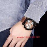 人Fs468のためのハンサムな水晶動きの腕時計を設計しているスペシャル・イベント