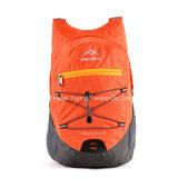 Wasserdichter im Freien wandernder Trekking-Sport-Rucksack-Beutel (YYBP025)