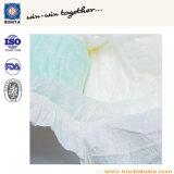 Melhor tecido ultra fino confortável do bebê do preço com alta qualidade