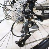 Велосипед горы Btn 27.5inch алюминиевый электрический
