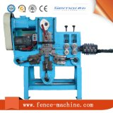 CNC Draad die de Haak die van de Machine vormen Machine maken