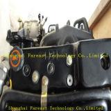 Isuzu Motor 4jb1t para camiones y Pickup