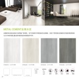 Granit-u. Marmor-Fliesen für Bodenbelag-und Wand-Dekoration (CK60661)