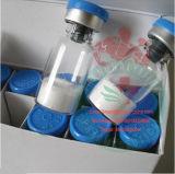 Suplemento natural de Growthing del polvo del esteroide anabólico de la resistencia Sr9009 de la pureza del 99%