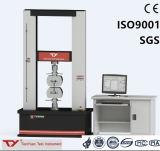 Ty8000 электронное всеобщее испытательное оборудование 300kn (servo мотор)