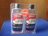 Коробка упаковки Petblister для коробки упаковки Washplastic автомобиля для мытья автомобиля