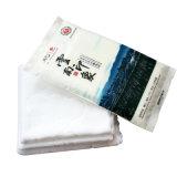 Устранимое Microfiber освежая влажное полотенце для трактира