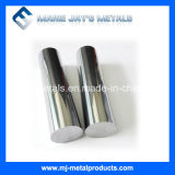 Carboneto de tungstênio Ros com elevado desempenho e bom preço