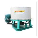 Qualitäts-zentrifugale entwässernmaschine