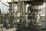A água Carbonated de venda quente pode equipamento de enchimento