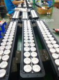 40W 80W 120W 200W 240Wオフロード4X4 LEDのライトバー
