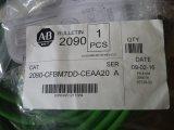 2090-Cpbm7dd-Ceaa20 AB Kabel