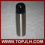 Customedはステンレス鋼の真空フラスコの水差しを印刷した