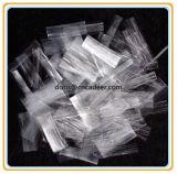 Pp.-Faser für Beton, konkrete Faser,