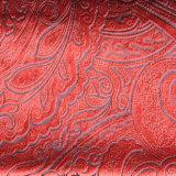 Tessuto da arredamento stampato del sofà della tenda della tessile della casa del velluto