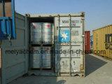 Suministro de porcelana de alta calidad tetrahidrofurano / THF en Venta