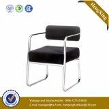 高品質のオフィスの椅子/ホーム家具のコンピュータの椅子(HX-V038)