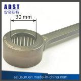 Hoher Schlüssel der Härte-Sk10c30 für Werkzeughalter-Futter-Klemme