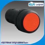 Commutateur de bouton poussoir de la haute précision (Xb7), commutateur électronique