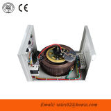Регулятор напряжения тока AC высокой точности одиночной фазы SVC полноавтоматические/стабилизатор