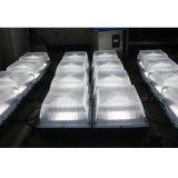 천장 LED 닫집 빛 40W 주유소 빛 표면에 의하여 거치되는 차고 램프