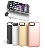 Arrivée neuve pour la caisse de batterie de côté de pouvoir de Mfi de l'iPhone 7