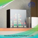 ランプ機能の2017新しいBluetoothのスピーカー