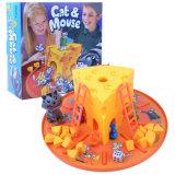 Jogo de mesa inteletual do jogo dos brinquedos internos engraçados (H0396029)