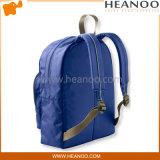 Le sac à dos d'école primaire badine le sac à dos de cartables de sac de week-end pour des enfants